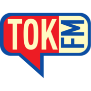 audycje.tokfm.pl